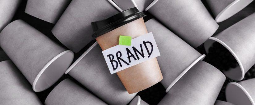 El Branding o Marca