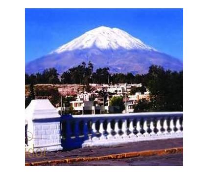 Trabajos en Arequipa (bolsa empleo, arequipa, grupo, whatsapp, latino, hispano) Image
