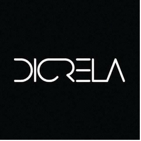 Diseñadores creativos latinoamericanos - DICRELA (diseño, arte,grupo, whatsapp, latino, hispano) Image